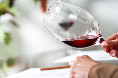Weinseminar Spezial
